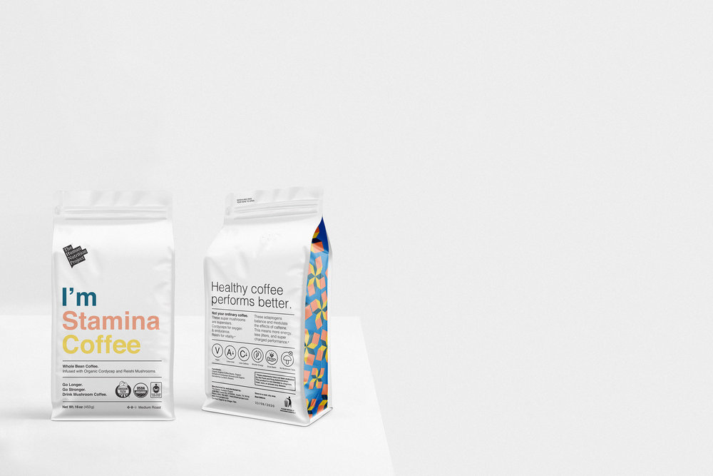 makebardo_THNP_Coffee.jpg