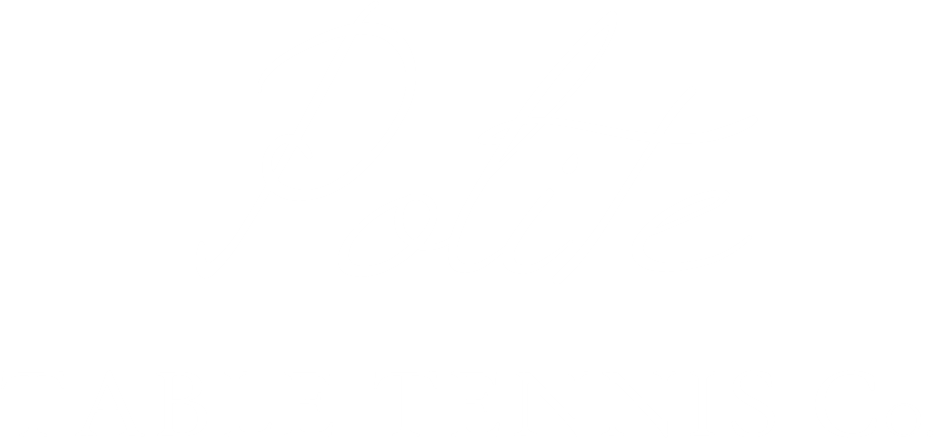 Polite Table Tennis Co. - Premium Table Tennis Supplies