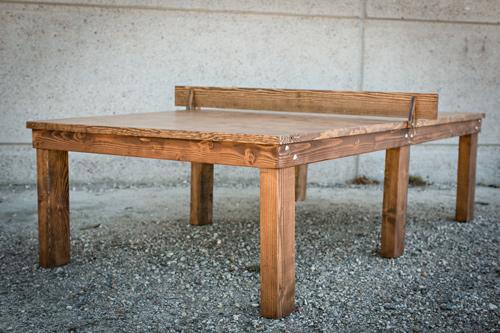 polite-model-2-table.jpg