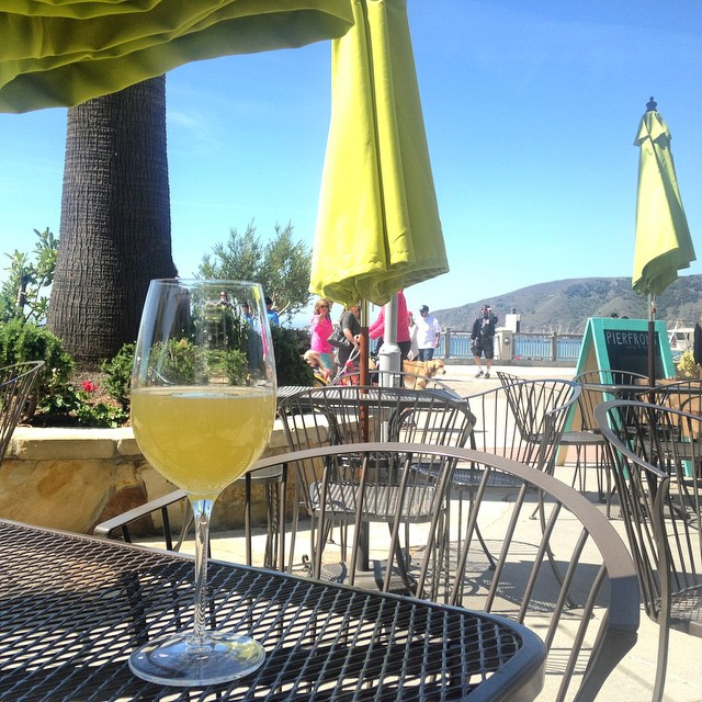 Happy Sunday! #pierfront #cheers #sixdollarmimosas #alldaylong
