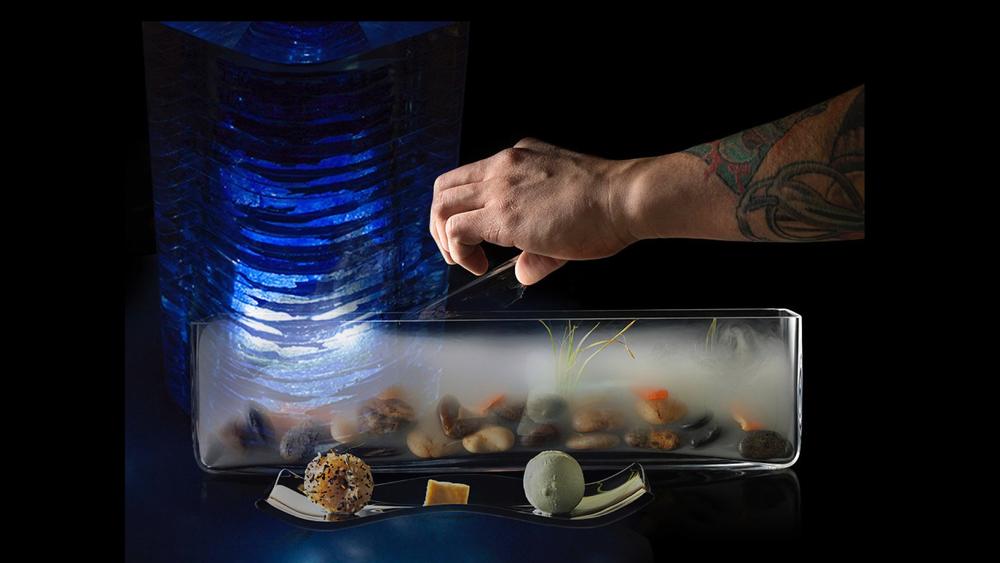 gastronomy light process.024.jpeg