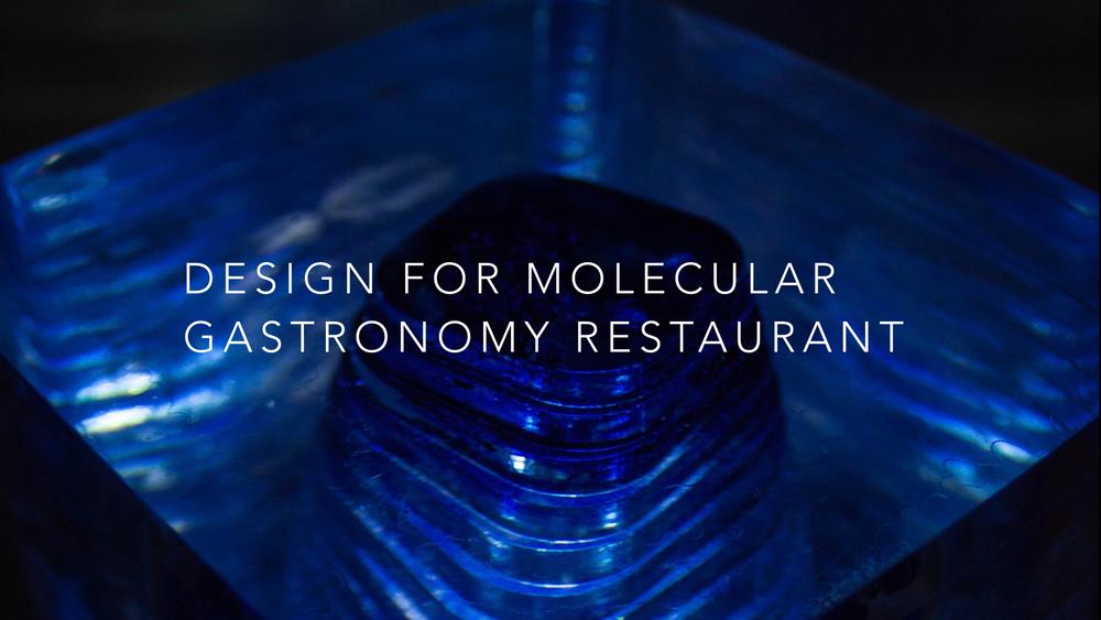 gastronomy light process.023.jpeg
