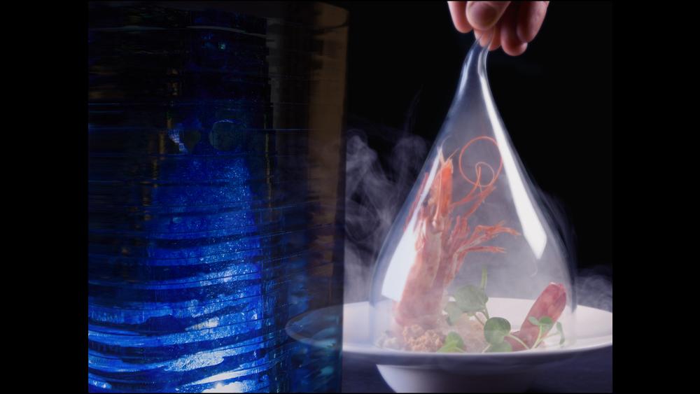 gastronomy light process.025.jpeg
