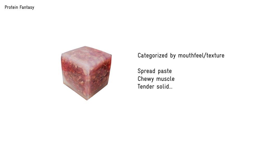 food futures video slide 2.040.jpeg