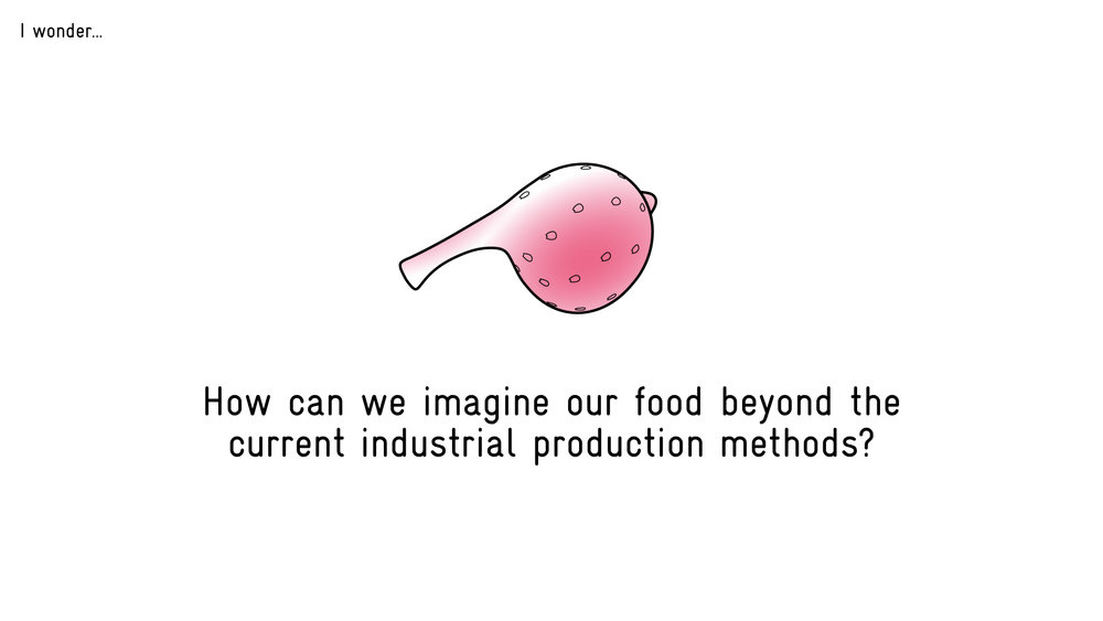 food futures video slide.018.jpeg