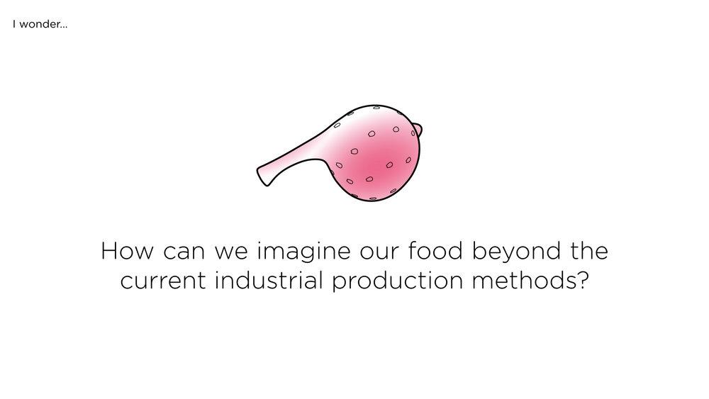 food futures slide 0507 v2.018.jpeg