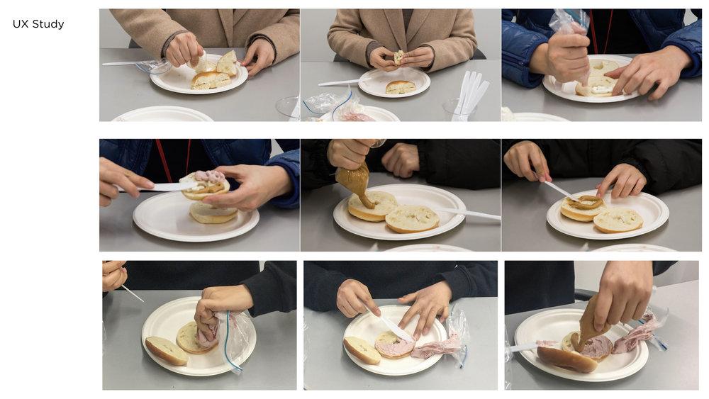 food futures slide 0507 v2.031.jpeg