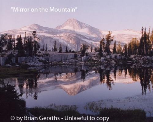 MirrorOnMt.jpg