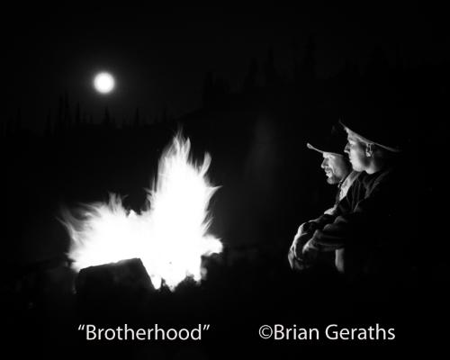 Brotherhoodc.jpg