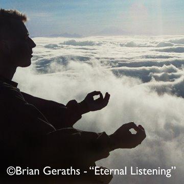 Eternal Listening