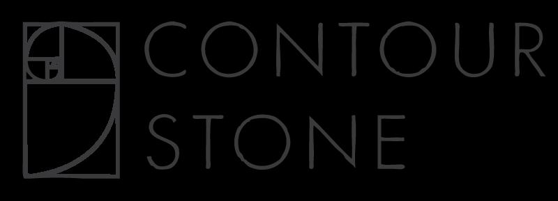 Copy of Contour Stone Natural Edging