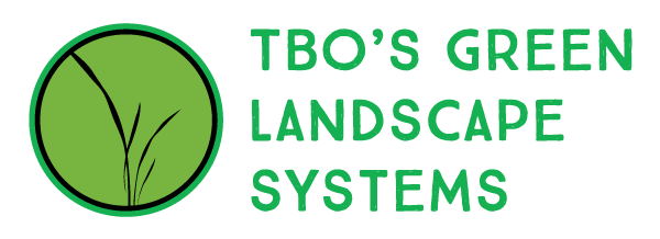Copy of TBO's Green Landscape Systems