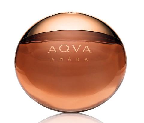 Bvlgari Aqua Amara.jpg