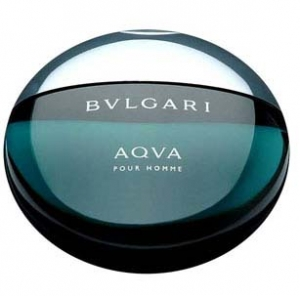 Bvlgari Aqua Pour Homme.jpg