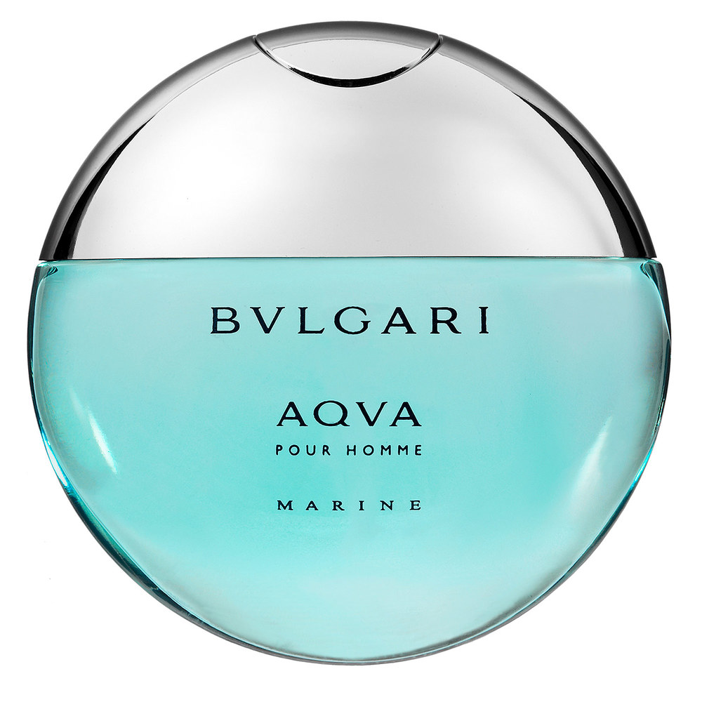 Bvlgari Aqua Marine Pour Homme.jpg