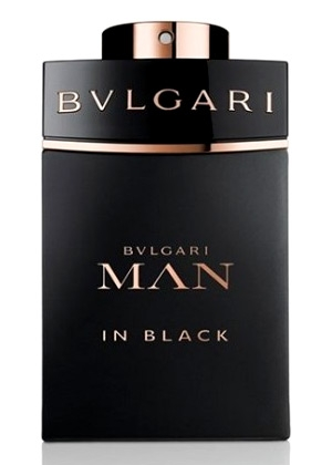 bvlgari Man in Black.jpg