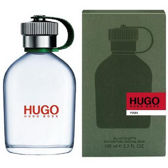 a168409d4236f Hugo Boss Hugo series review — Best Cologne for Men