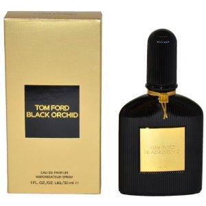 Tom Ford Black Orchid.jpg