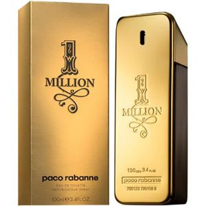 paco rabanne 1 million.jpg