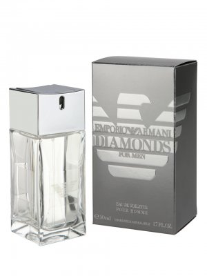 Emporio Armani Diamonds For Men Review Best Cologne For Men