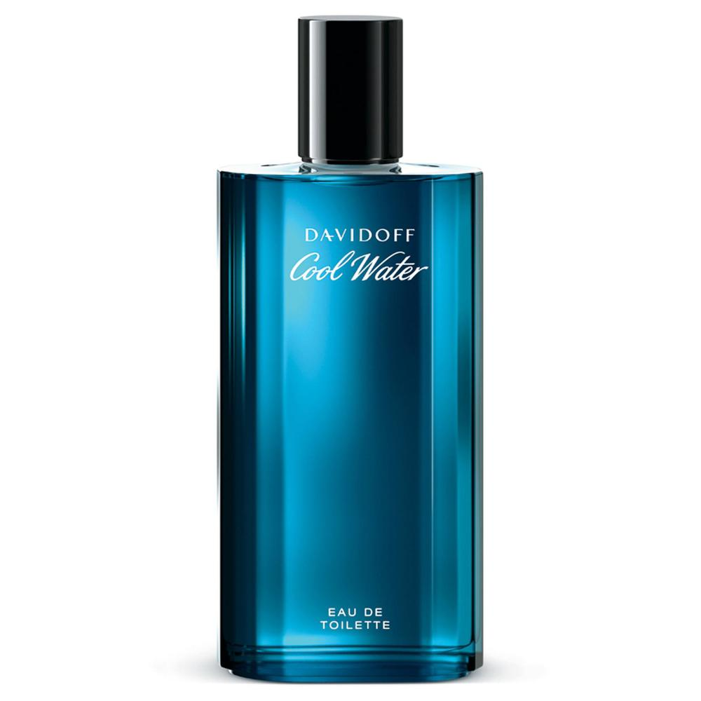 Davidoff Cool Water.jpg