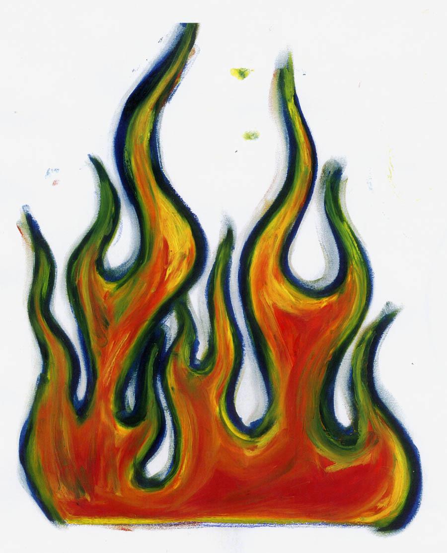 Eileen Flame 1_by Cooper Lee Bombardier.jpg
