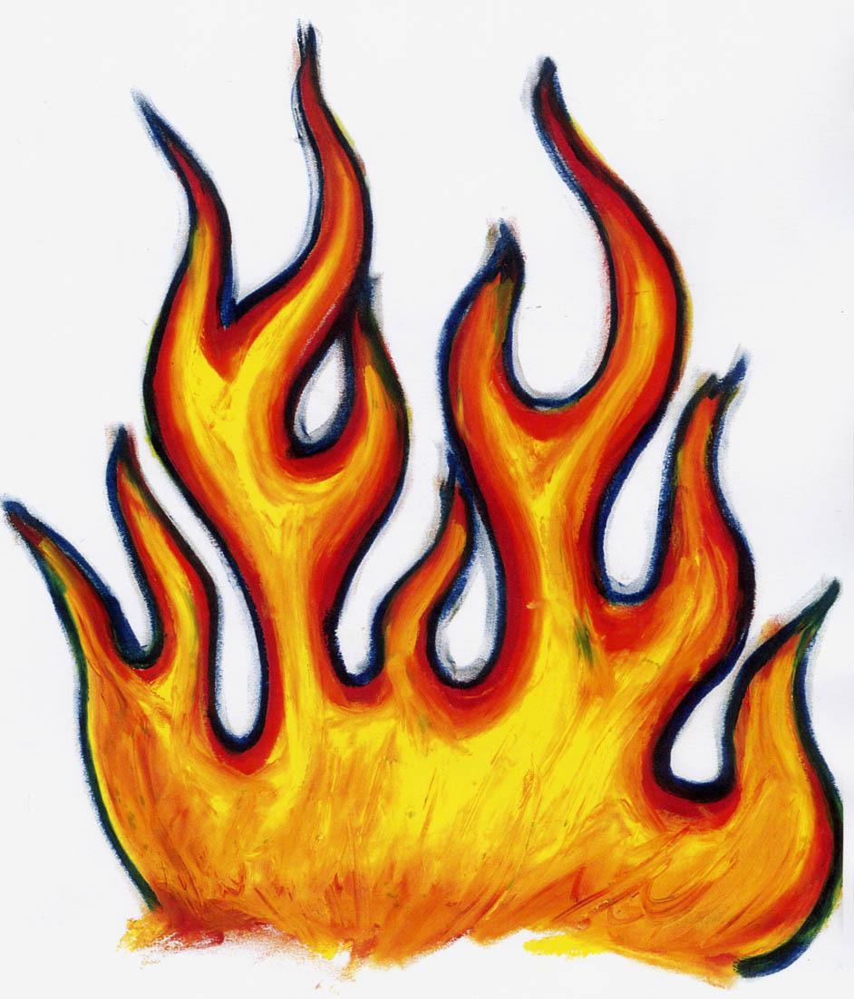 Eileen Flame 2_by Cooper Lee Bombardier.jpg