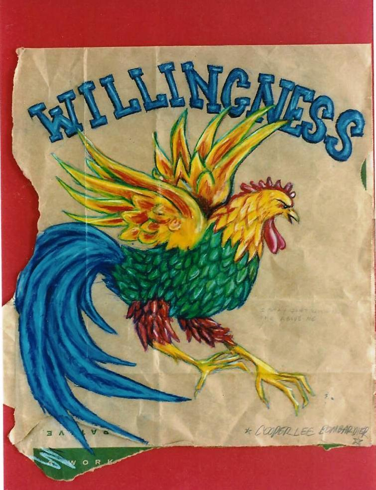 Cocksure Willingness_by Cooper Lee Bombardier.jpg