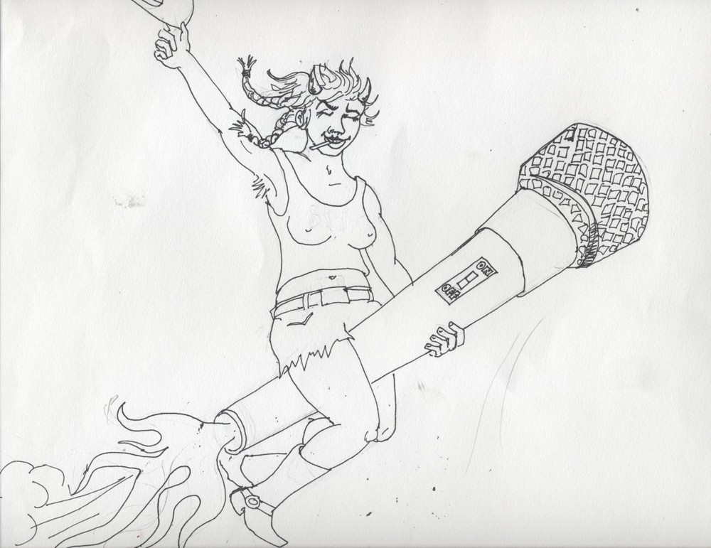 devil girl sketch-Cooper Lee Bombardier.jpg
