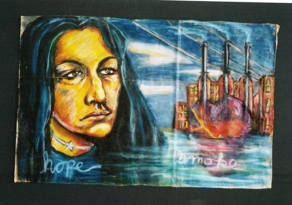HopeSmoke portrait of Sara_by Cooper Lee Bombardier.jpg
