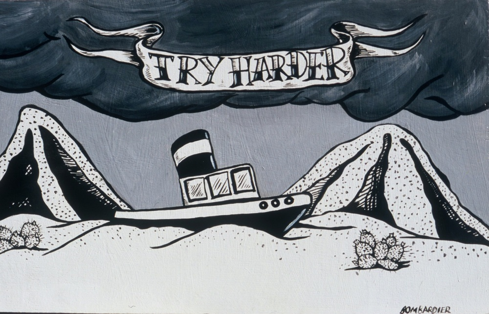 Try Harder 2 by Cooper Lee Bombardier.jpg