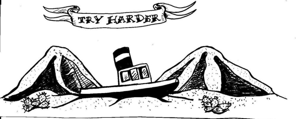 Try Harder_by Cooper Lee Bombardier.jpg