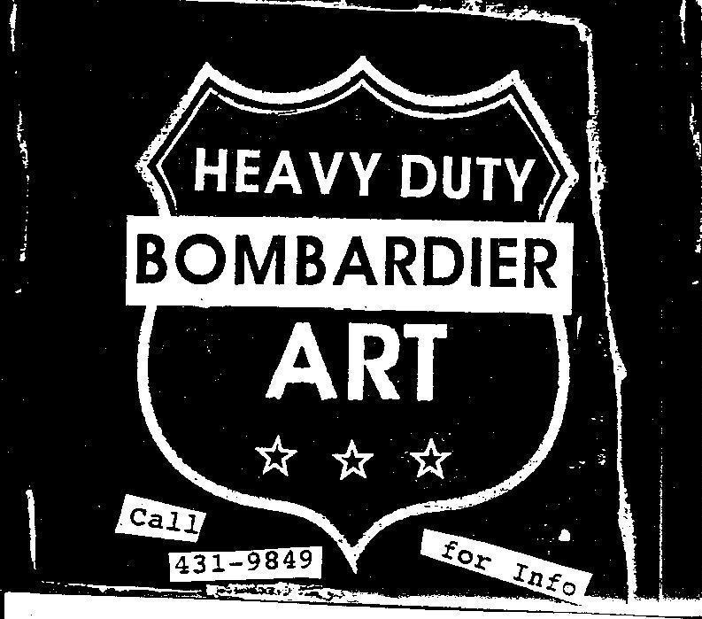 Bombardier_HD_Art.jpg