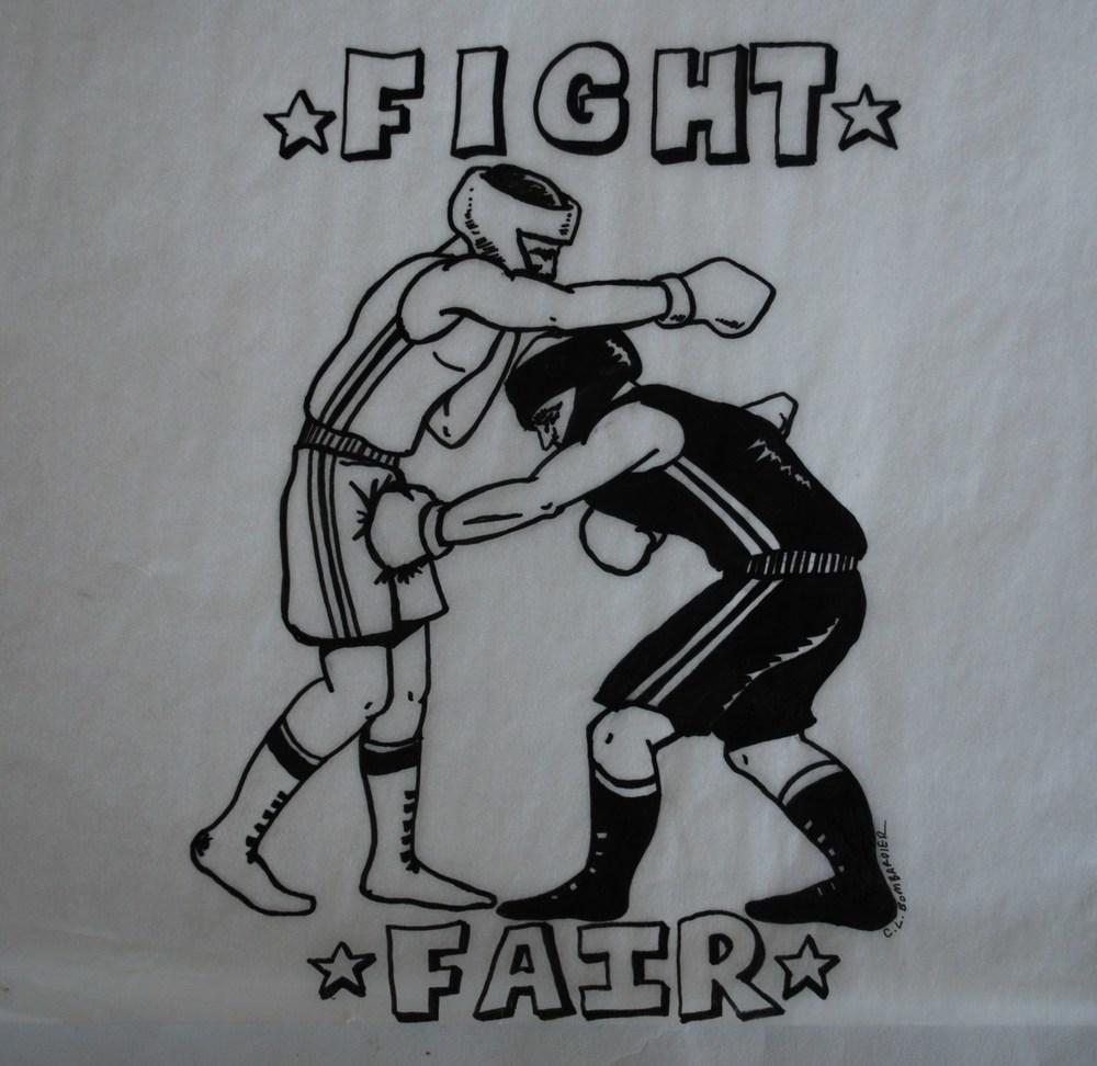 Fight Fair Silkscreen_by Cooper Lee Bombardier.jpg