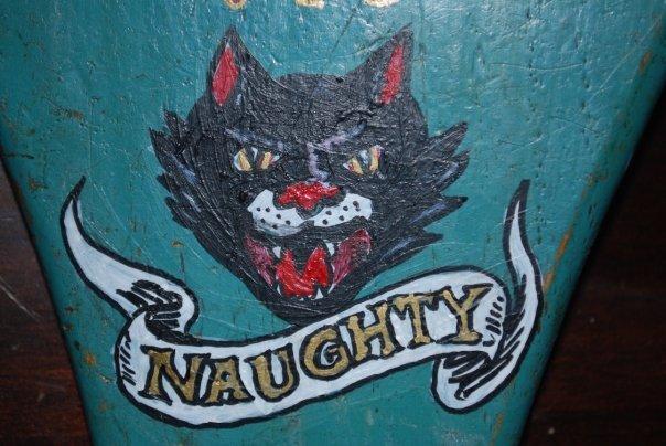 naughty_by Cooper Lee Bombardier.jpg