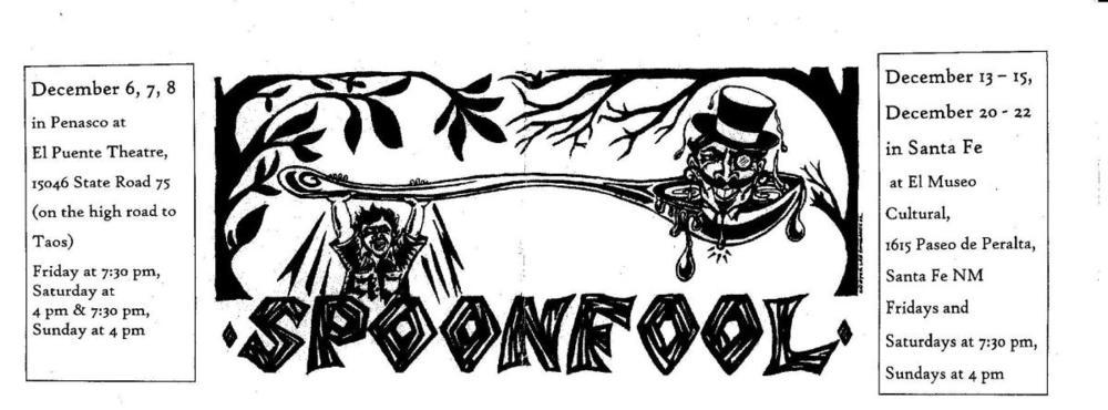 Spoonful Flyer Illustration_Cooper Lee Bombardier.jpg