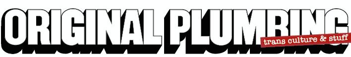 OP Online: Web Exclusive