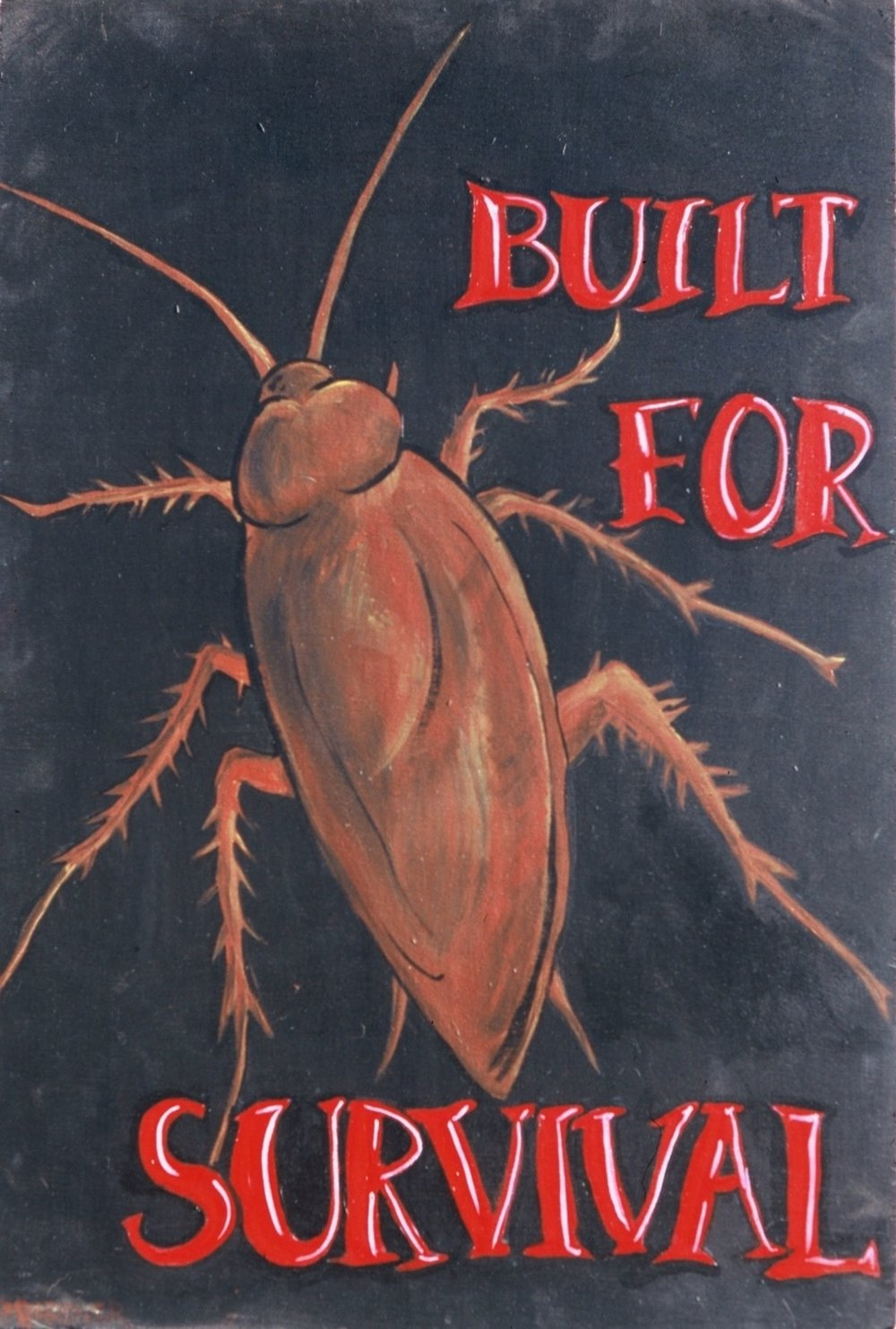 Cockroach Spirit Animal_by Cooper Lee Bombardier.jpg