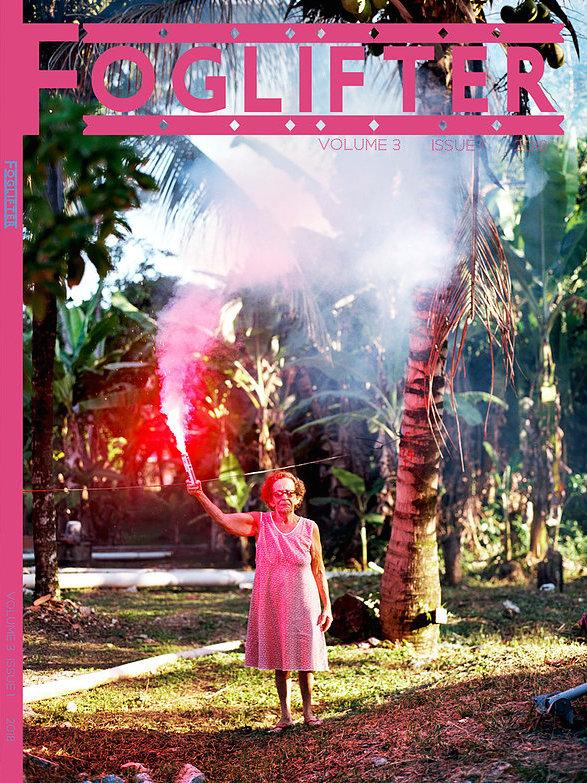 Foglifter Journal