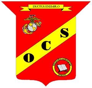 USMC_OCS_logo.png