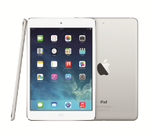 iPad Mini, Mini Retina, 3rd Gen, 4th Gen
