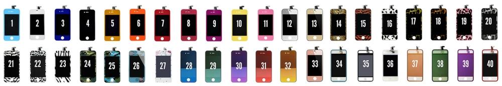 4-4s colors.jpg