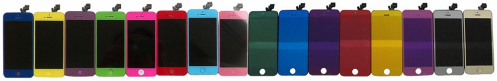 iphone 5 colors H.jpg