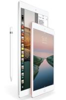 iPad Pro Models (9.7/10.5/12.9)