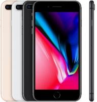 iPhone 8/8+ Repairs
