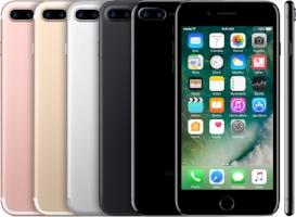 iPhone 7/7+ Repairs