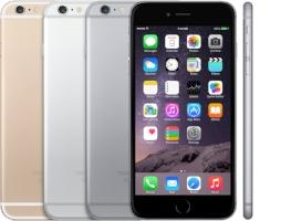 iPhone 6/6+ Repairs