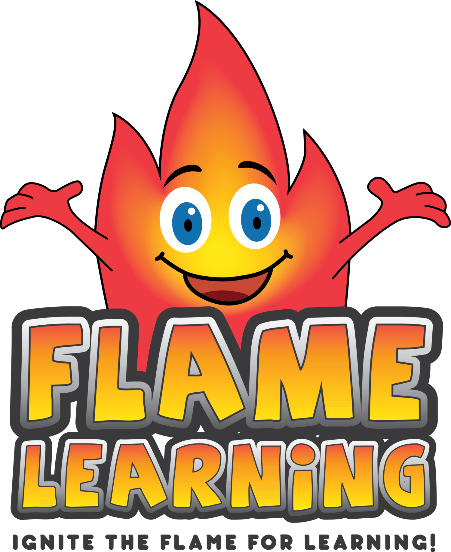 Flame Learning