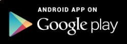 GetAppGooglePlay