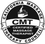CAMTC Cert#: 20090
